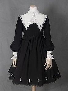 Horror dress <3