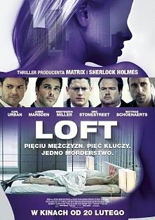 Loft. 2014