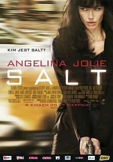 Salt.2010
