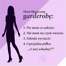 damska część zespołu Etorba.pl potwierdza ten stan :)))))