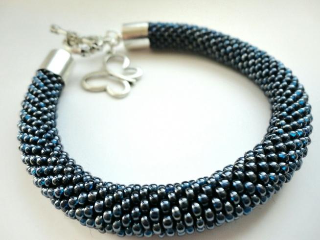 90b83ea6487f Znany Zrób prezent sobie lub komuś ) Ręcznie robiona biżuteria. Fb QX-66
