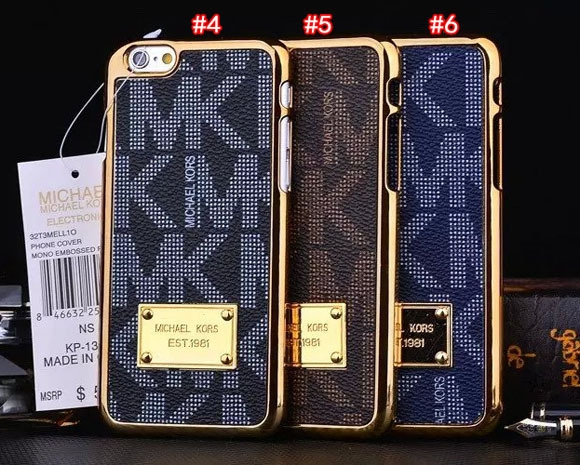 d562b410a1edb Etui na Iphone 6 Michael Kors Cena: 50zł Możliwość wystawienia.. na ...