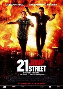 21 Jump Street.2012