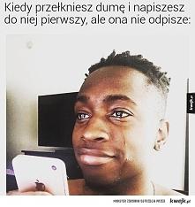 bywa :D