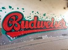 Piwny mural - Namurach.pl