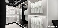 garderoba | NEW LOOKS | Wnę...