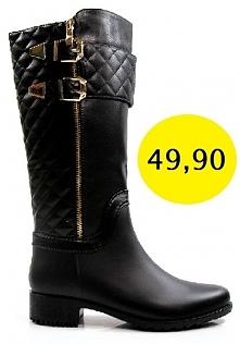 sklep LadyButik na allegro:-) link do butów w komentarzu ponizej