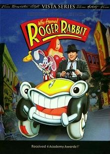 Kto wrobił Królika   Wrobiony w morderstwo Królik Roger prosi o pomoc detektywa Eddiego Valianta.