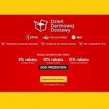 DARMOWA DOSTAWA + RABAT(na całą ofertę) Sprawdźcie w sklepie Olive.pl