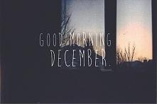 #grudzień #zimnotrochę pierwsze zmiany, końcówki obcięte :) zaraz trzeba zacz...