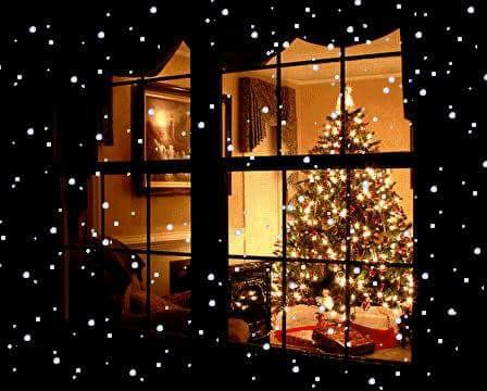 coraz bliżej Święta....