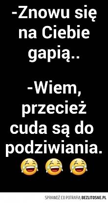 true story :3