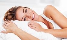 MASECZKI NA NOC_Nakładasz je przed pójściem spać, a zmywasz rano. Nawilżają skórę, gdy Ty śpisz. Tworzą ochronną warstwę, która pomaga nałożonym wcześniej kosmetykom lepiej wnik...