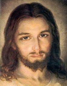 Przyjdźcie do Mnie wszyscy, którzy utrudzeni i obciążeni jesteście, a Ja was pokrzepię. Weźcie moje jarzmo na siebie i uczcie się ode Mnie, bo jestem cichy i pokorny sercem, a z...