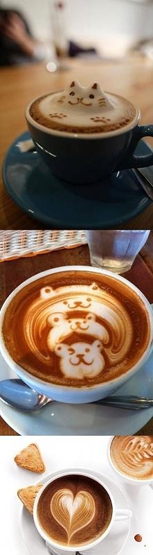 ochota na kawę? :)