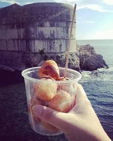 Good food festival Dubrovnik