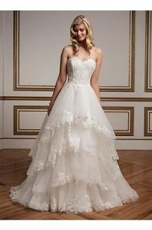 Justin Alexander Wedding Dress Style 8823
