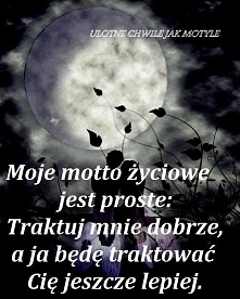 o to to :)