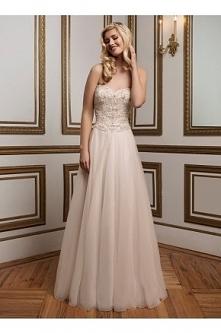Justin Alexander Wedding Dress Style 8836