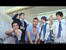 Faydee - Forget The World  ...