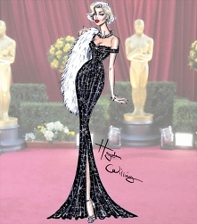 Hayden Williams: Marilyn Mo...