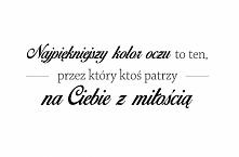 Dokładnie ♥