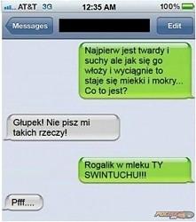 heheszky :D