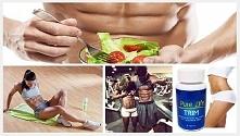 Serwis z najlepszymi ćwiczeniami na brzuch i nie tylko. Odchudzanie, dieta na...