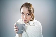 Domowe metody na bóle menst...