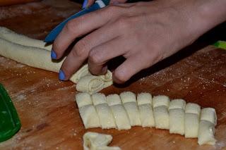Domowe ciasteczka ,przepis po kliknięciu w zdjęcie :)