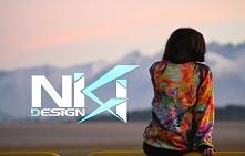 more in facebook niki4 design ;)