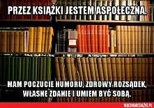 Książka najlepszy nauczyciel :D <3