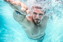 Sprawdź ❤️ baseny w Twojej ...