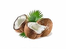 Dlaczego olej kokosowy nie pachnie?  Artykuł pół żartem pół serio. Sprawdźcie...