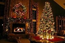 Coraz bliżej święta, coraz bliżej święta, coraz bliżej święta :) !!!!