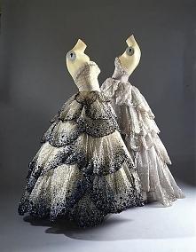 Dior, 1949-50