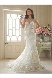 Sophia Tolli Style Y11649 - Kenley