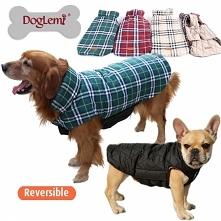 Dajecie swoim zwierzakom prezenty pod choinkę;p? Ja zawsze pakuję jakieś przy...