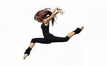 ODMIANY GIMNASTYKI - ćwiczenia na piękne ciało ❤️  Gimnastyka to jedna z form...