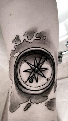 Mój | tatuaż <= Nikita