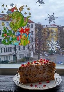 Włoskie bożonarodzeniowe ci...