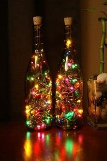 W jaki sposób wykorzystać świąteczne oświetlenie do dekoracji mieszkania?