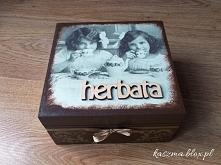 Herbaciarka
