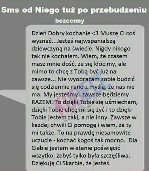 Słodkie Na Cytaty Zszywkapl