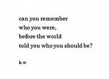 Czy pamiętasz?