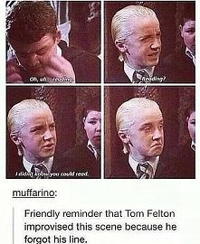 Tom <33