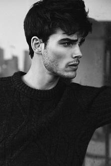 Lucas Mirambaud