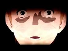 Naruto and Sasuke - runnin