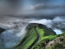 'The road to Laputa' in Japan