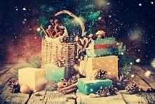 magia świąt *.*